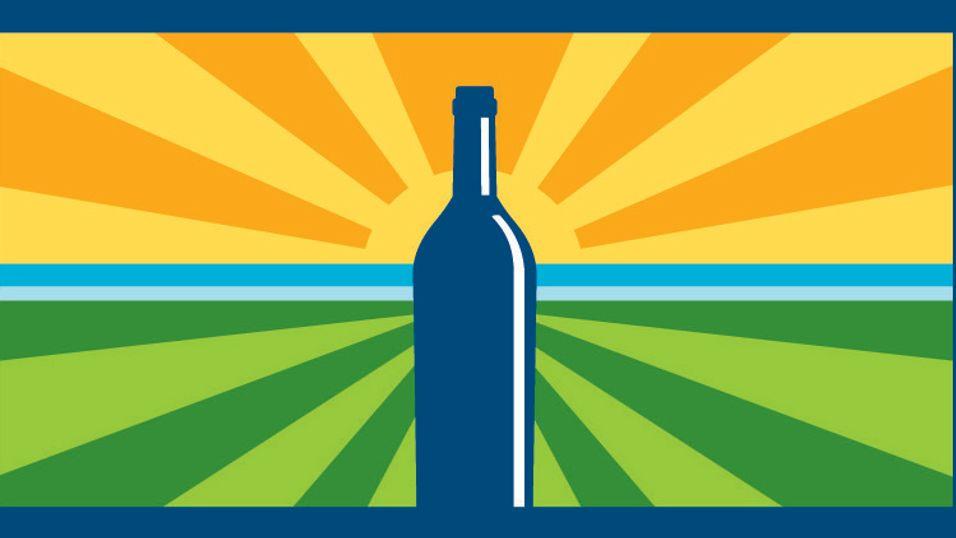 BRANSJE: ANNONSE: Denne californiske vinsmakingen må du få med deg - kun for bransje