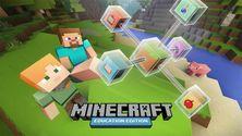Microsoft bringer Minecraft inn i klasserommet