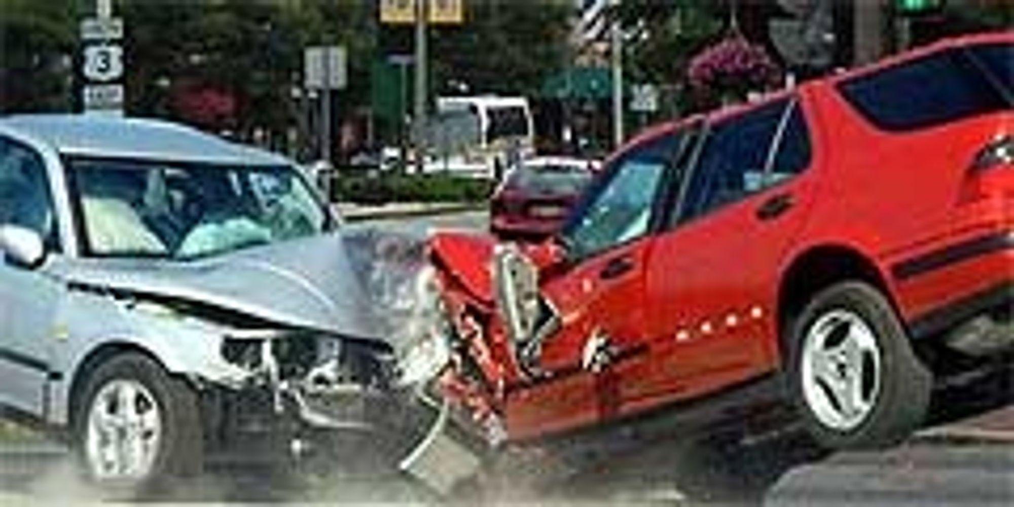 NY RAPPORT: TØI er nettopp ferdig med en forskningsrapport om hvordan organisatoriske programmer kan forebygge tretthet blant sjåfører for å unngå ulykker.