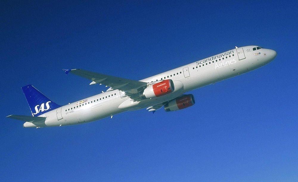 SIKKERT: Flysikkerheten bedres år for år - i takt med fornyelsen av luftflåten. Samtidig er flyselskapene pålagt større ansvar for flysikkerheten.  Luftfartstilsynet godkjenner selskapenes sikkerhetsprosedyrer og sjekker deretter at de følges. FOTO AIRBUS