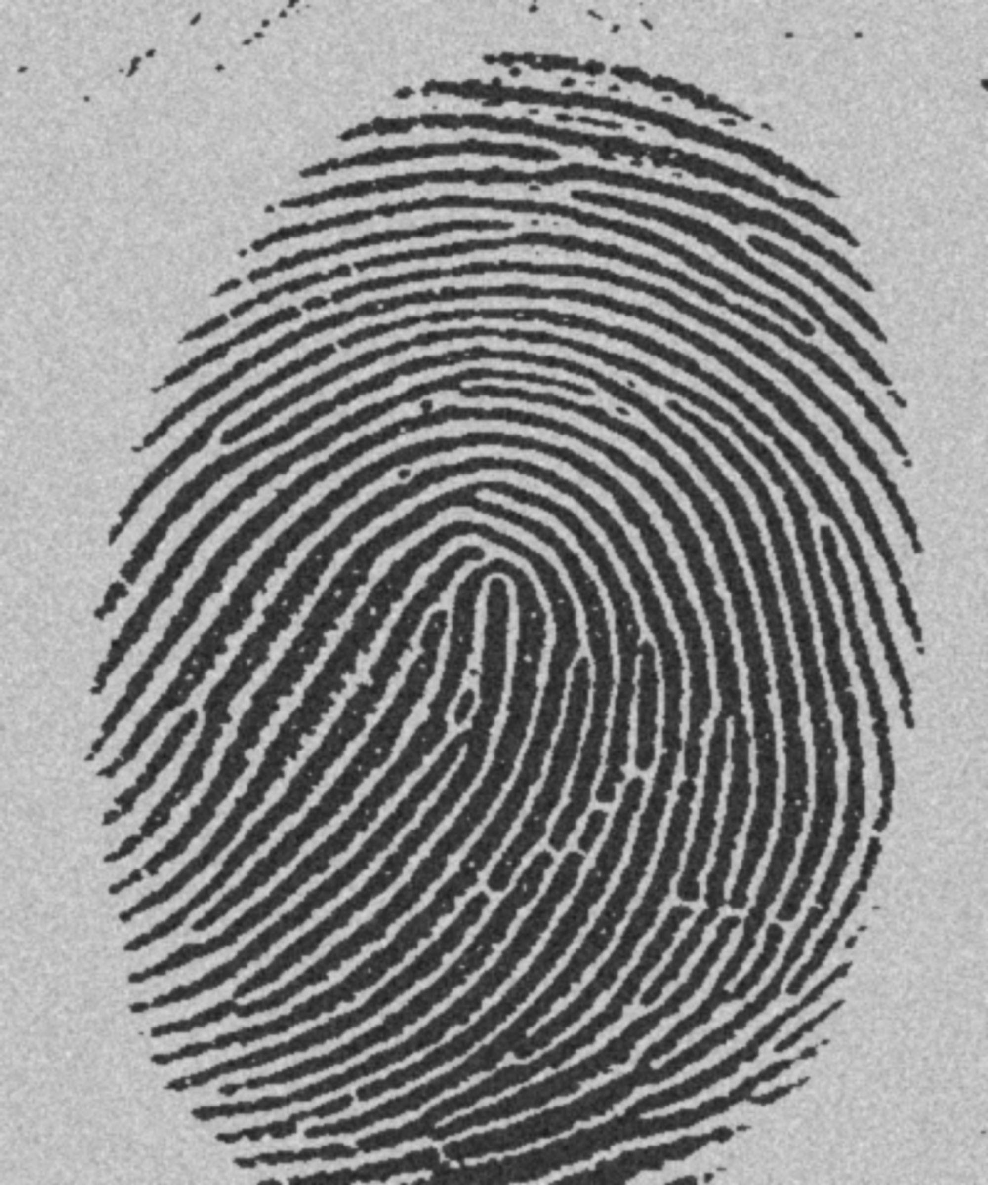 Sikrere digital ID