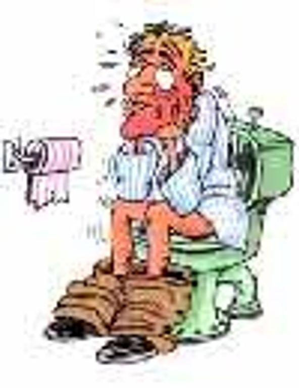 Feil i matproduksjonen eller urent drikkevann kan få fatale følger. Ingeniørene holder deg og maten frisk.