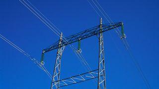 Vil ha forskningssentre for grønn energi