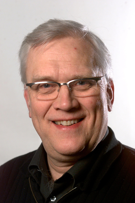 Professor Torbjørn Digernes er nå dekan ved Fakultet for Ingeniørvitenskap og teknologi, men begynner 1. august som rektor ved NTNU.
