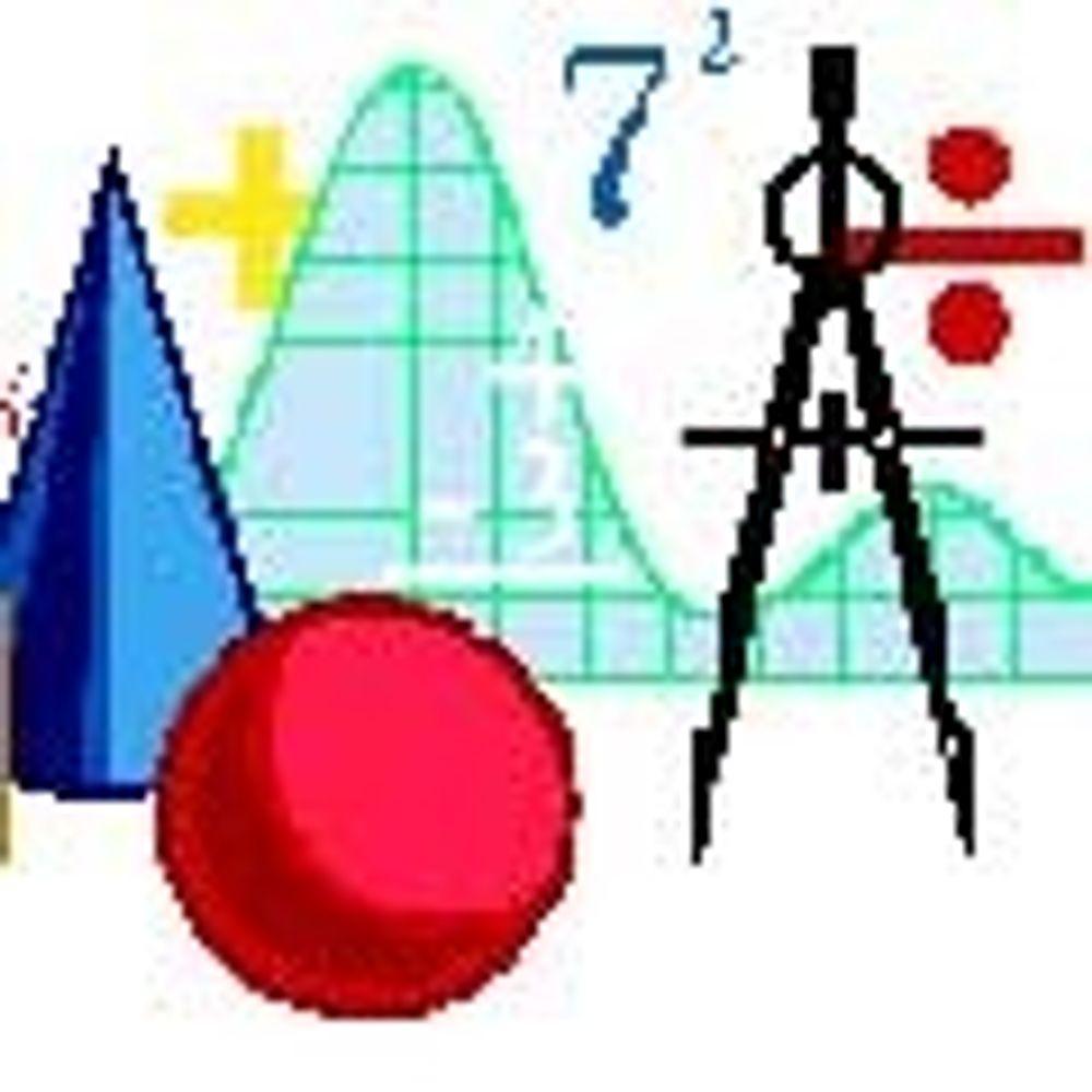 Matematikk- og naturvitenskap-smiljøet fra Universitetet i Oslo skal tilføre luftfrorskningen nye dimensjoner.