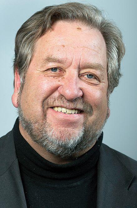Geir Lae Solberg, direktør i Ifea, mener mange norske bedrifter henger etter sine utenlandske konkurrenter på automatisering.