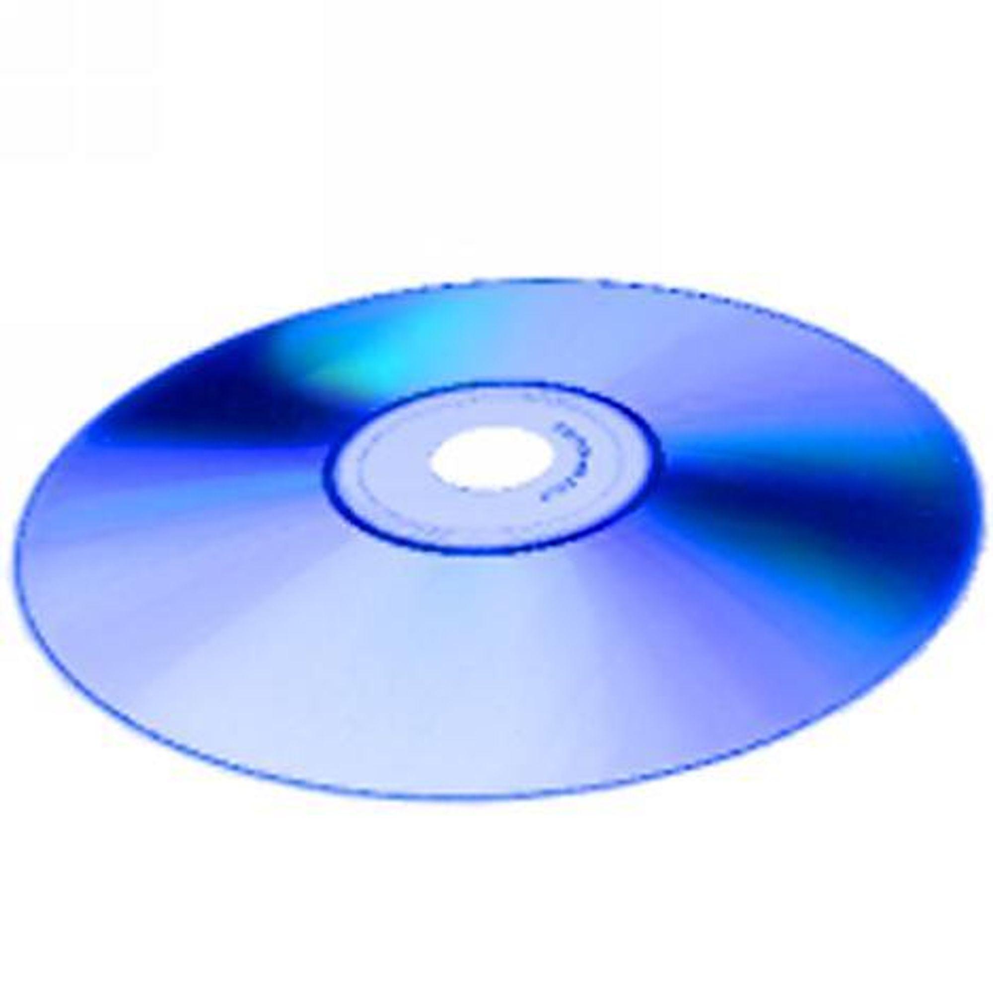 HVEM VINNER? Krigen mellom de to teknologiutfordrerne til neste generasjons optiske media bølger frem og tilbake. Blu-ray eller HD-DVD? Framtidas DVD-format.