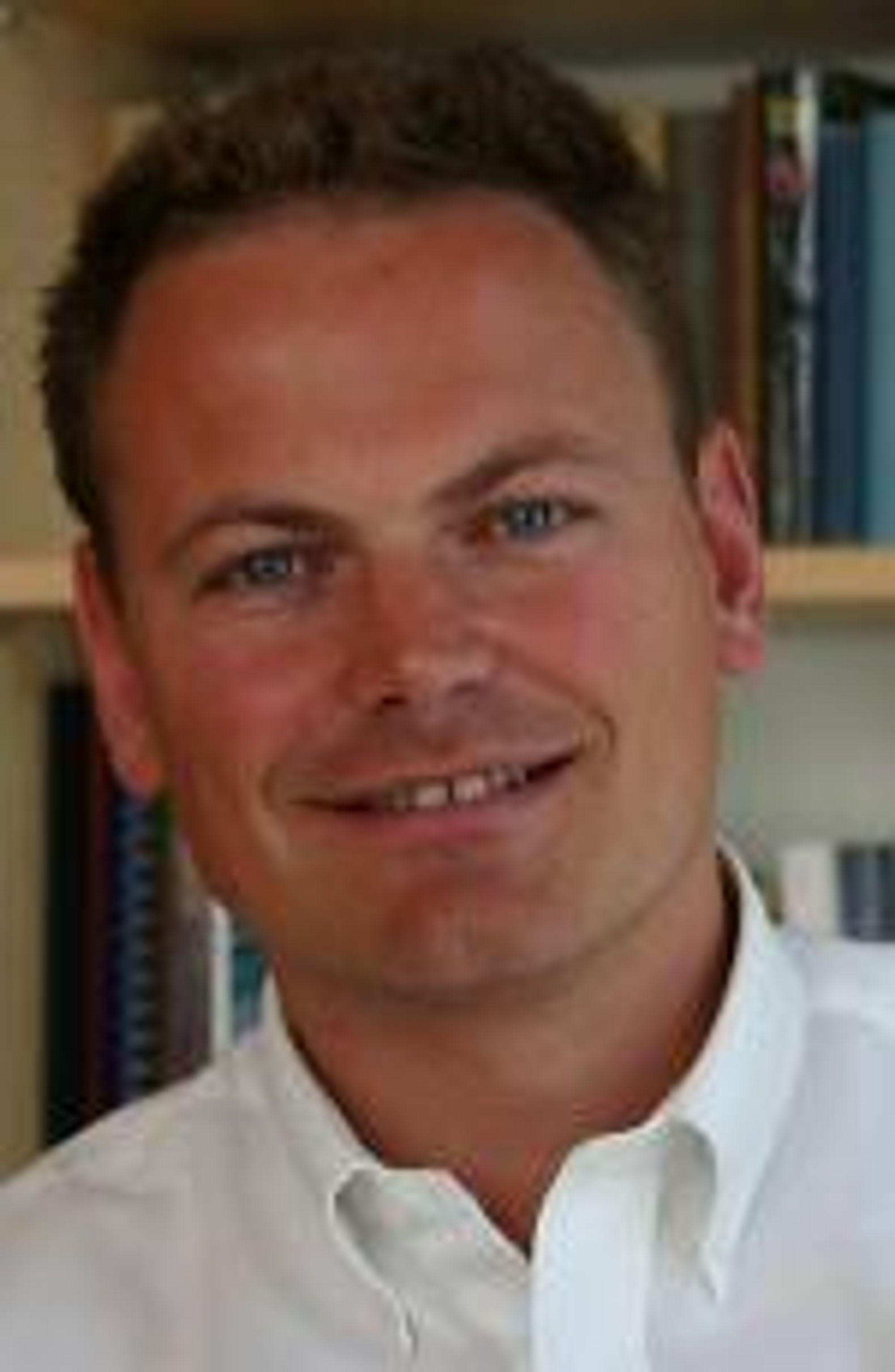 Av Tore Tennøe, sekretariatsleder for Teknologirådet