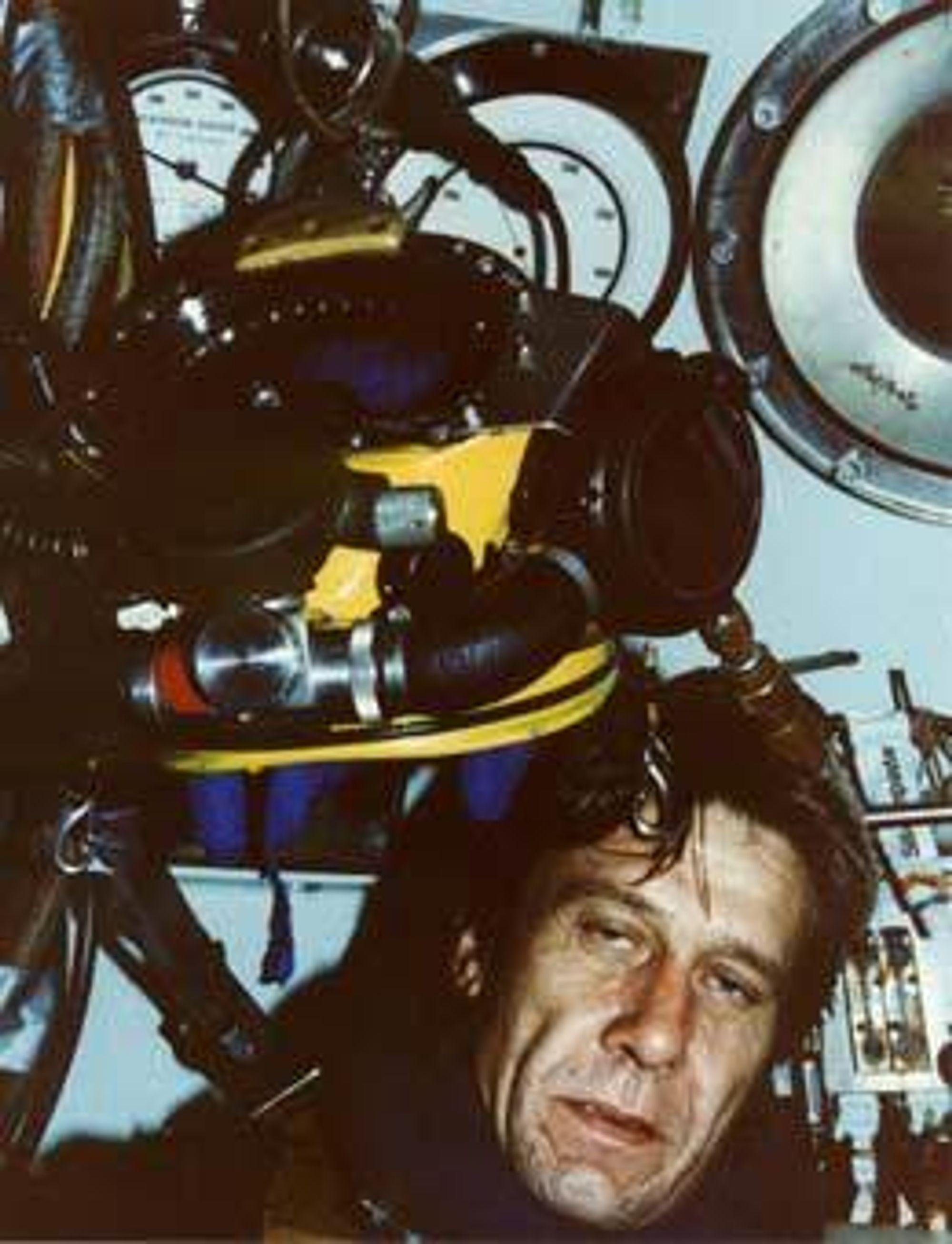 Formann Henning Haug i Offshore Dykker Unionen (ODU) sier til Teknisk Ukeblad at notatet viser at myndighetene var opptatt av å skjule hvordan situasjonen var for dypdykkerne i Nordsjøen.