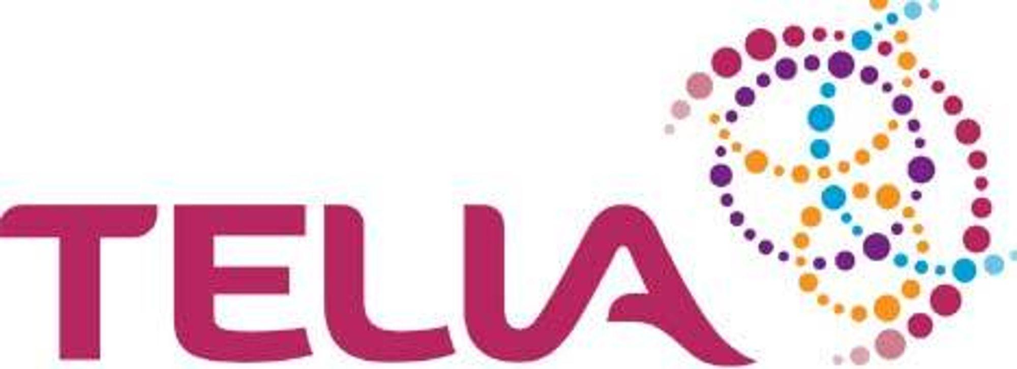 Telia Sonera logo 2004