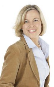 Claudia Schug.