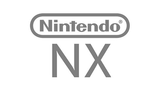 Dette er omtrent det eneste vi vet om NX.