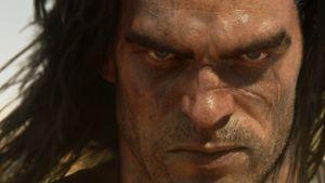 – I spillets kamper ser man hoder og armer bli revet av