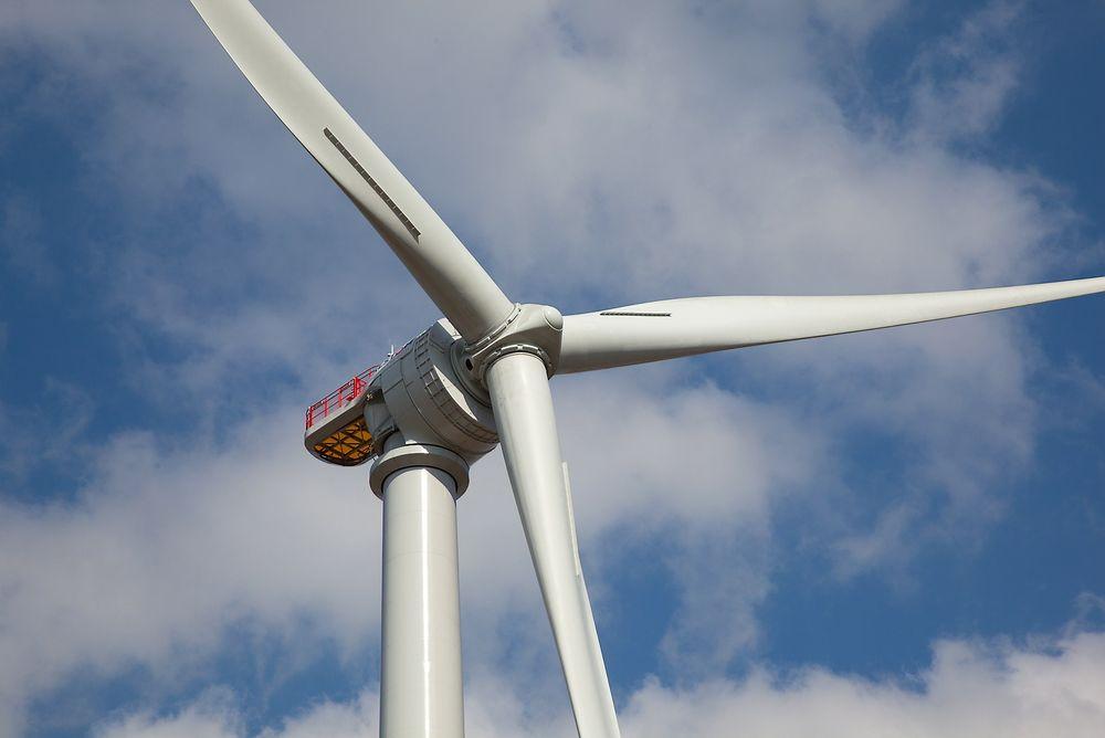 Avgjørelsen fra NVE blir etter alle solemerker påklaget slik at det er Olje- og energidepartementet som får avgjøre om det blir bygget vindkraft i Hedmark.