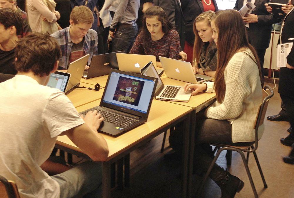 Fagmiljøet for digital læring i Norge mener Algebra Challenge Norway endret elevenes evne til å forstå algebra i den grad at det må settes inn seriøs forskning på spillverktøy som læremiddel.