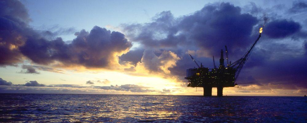 Statoils resultat gikk ned 10 milliarder fra samme kvartal i fjor.