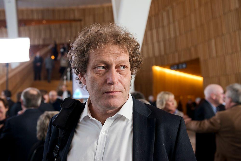 Bellona oppretter kontor i den ukrainske hovedstaden. Leder Frederic Hauge uttaler at stiftelsen gjennom permanent tilstedeværelse skal  utvide det løsningsorienterte miljø- og klimaarbeidet Bellona er anerkjent for i Brussel og Russland.