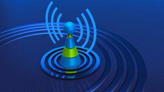 EU vil ha enda flere frekvenser til mobilt bredbånd
