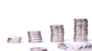 – Hemmeligheten til høyere lønn er å ikke be om noe