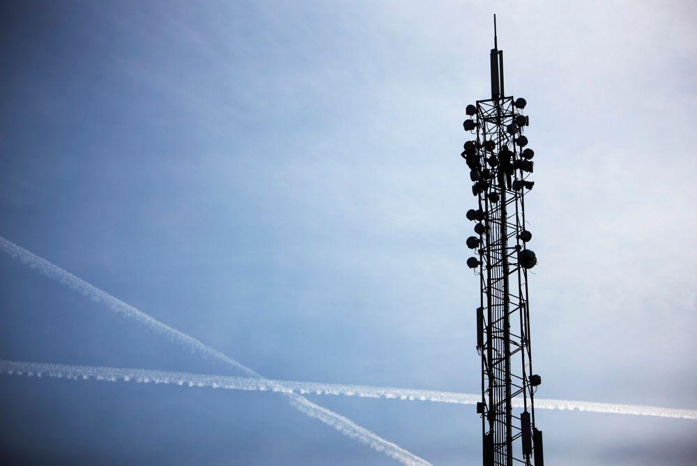 Telenor og Telia Sonera slo i forrige uke sammen sine 3G-nett til ett.
