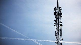 Mann saksøkte Telenor etter å ha fått basestasjon som nabo - tapte