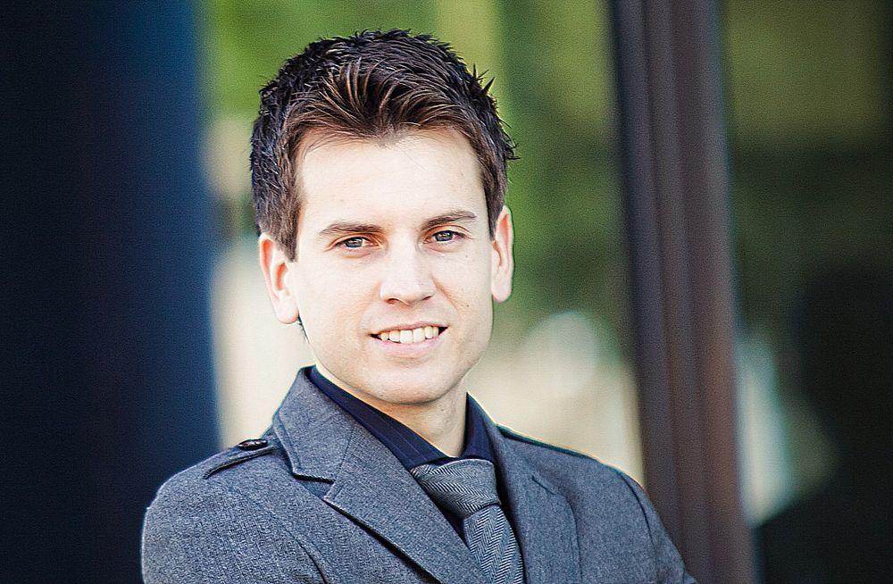 Programvaren fra Encripto og sikkerhetsekspert Juan G. Güelfo er laget for å forstå angripernes metoder.