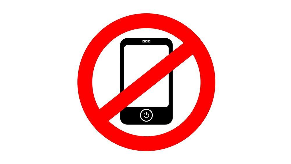 MINDRE: Kombinasjonen av mer mobildata og åpne grenser mellom de europeiske landene kan føre til at det blir langt færre mobiloperatører å velge mellom.