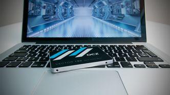 Slik kjøper du SSD-en som gir deg mest for pengene