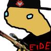 Philip Eide