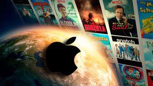 Appletaroververden.300x169.jpg