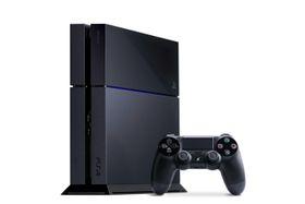 Sony PS4: 70 millioner og fremdeles i siget.
