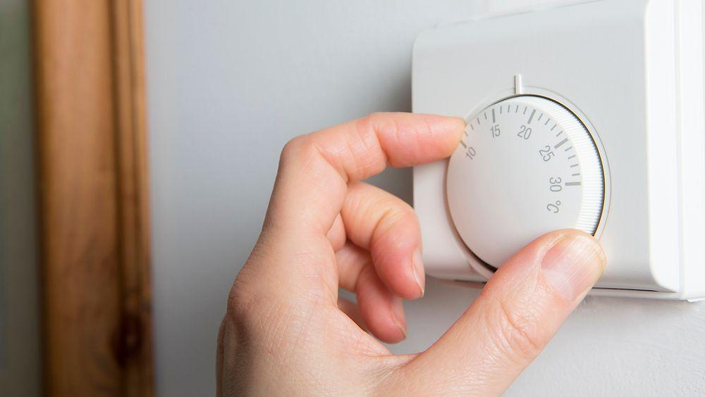 Flere miljøorganisasjoner reagerer på SSBs rapport om energieffektivisering, som konkluderer med at det er et dårlig klimatiltak, fordi det vil føre til økte utslipp fra kraftkrevende industri. Miljøorganisasjonene på sin side påpeker at hensikten er å frigjøre fornybar energi til andre formål