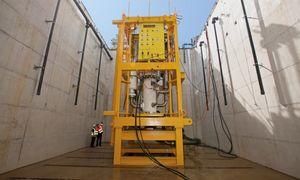 Pumpesystemet som øker utvinningen av olje og gass i dypere og tøffere farvann