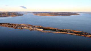 Esa: Norge bryter avfallsdirektivet