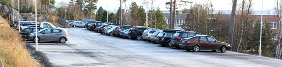 Høyskolen i Molde