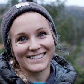 Christine Spiten i BluEye Explorer ble invitert til å fortelle om plastforsøpling i havet under COP21 i paris.