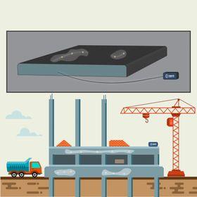 plastfibersensorer