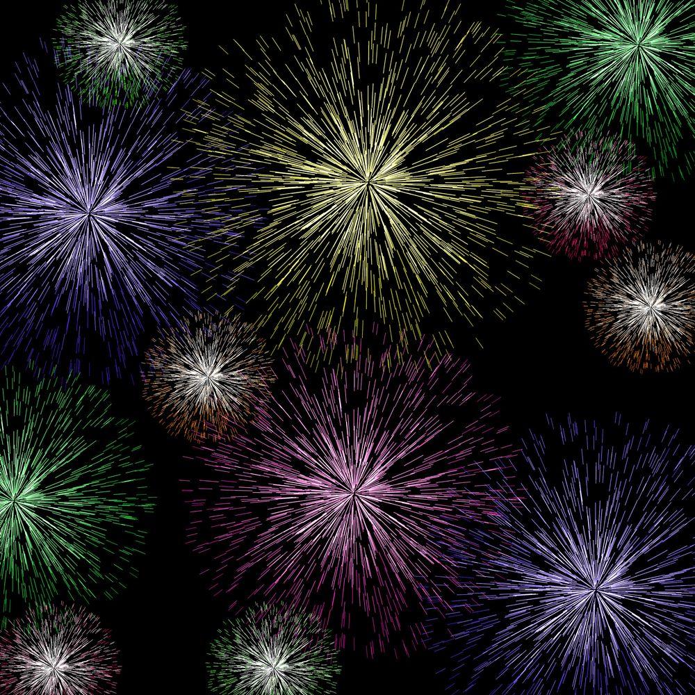 Teknisk Ukblad Media ønsker alle lesere et godt nytt år!