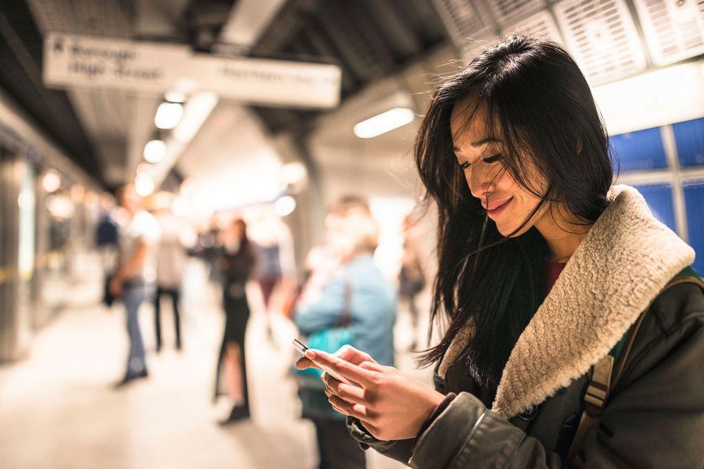 BRANDSTORY: Hvordan lykkes med rask utrulling av nye digitale produkter og tjenester