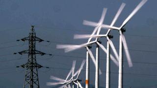 «Vi trenger flere som vil legge penger i fornybar energiteknologi»