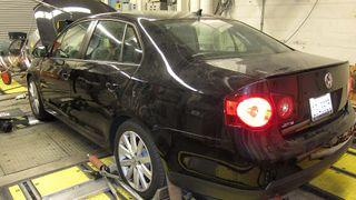 Volkswagen: 147.139 berørte biler i Norge