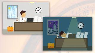 Lederne: – 30 prosent av arbeidsgiverne utnytter smutthull i loven til å pålegge mer overtid