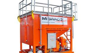 Statoil betaler en halv milliard for automatisk vasking