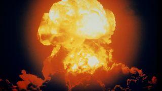 Slik fungerer bomben Nord-Korea hevder å ha detonert