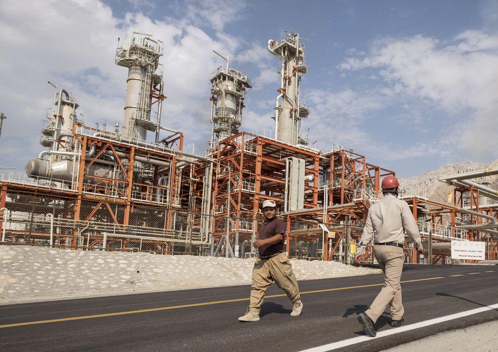 Irans comeback på det globale oljemarkedet vil neppe gi stor avkastning med det første, tror eksperter.