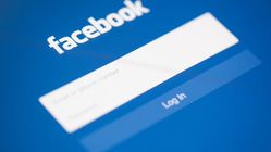 Sverige innfører aldersgrense på sosiale medier