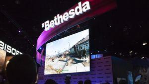 Bethesda skal ha sin egen E3-visning i år også