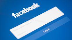 Også Norge kan få aldersgrense på Facebook