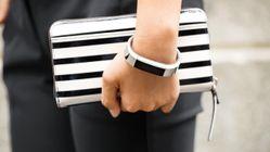 Fitbit lanserer treningsklokke for de stilbevisste