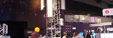 Ericsson med 1 Gbit/s i mobilnettet